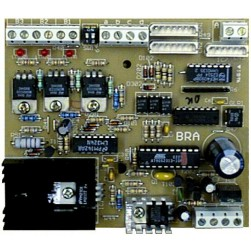 Alpha BRA Controller Board for Digitdial