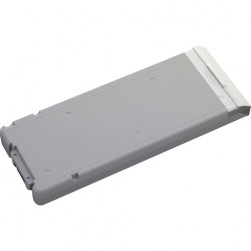 Panasonic CF-VZSU80U Standard Replacement Lithium-Ion Battery Pack for Toughbook CF-C2 MK1