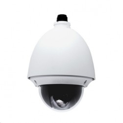 Cantek CT-AP112-OD 1.3MP 720P 23X Ture WDR Outdoor Dome PTZ Camera