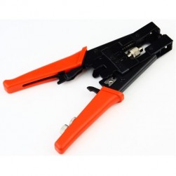 Cantek CT-T5082 Crimper for Waterproof Connectors