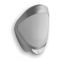 Interlogix DI601 Outdoor Motion Detector