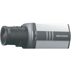 DS-2CC11A7N-A, Hikvision Box Camera