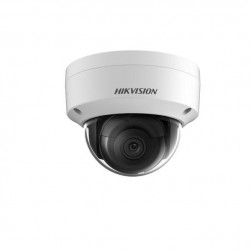 Hikvision DS-2CD2135FWD-I-6MM 3 MP Network Dome Camera 6mm Lens