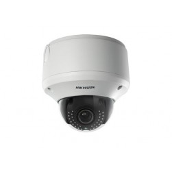 Hikvision DS-2CD4324F-IZHS 2Mp Outdoor IR Network Vandal Dome