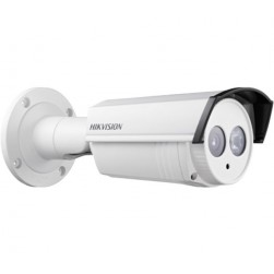 DS-2CE16D5T-IT3, Hikvision Bullet Camera