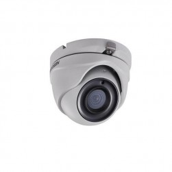 Hikvision DS-2CE56H1T-ITM-3.6MM HD-AHD HD-TVI Outdoor Turret Camera
