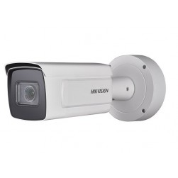 Hikvision DS-2CD7A26G0-P-IZHS 2 Megapixel Varifocal ANPR Bullet Network Camera, 2.8-12mm Lens
