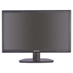 """Hikvision DS-D5024FC 23.6"""" LED Monitor"""