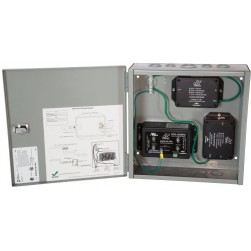 Ditek DTK-TSS5 Total Surge Solution for Access Control Systems