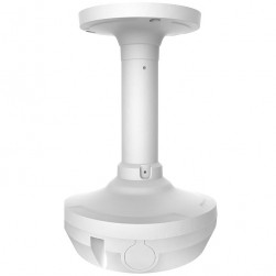 Digital Watchdog DWC-MTTCMJ Ceiling Mount and Junction Box 4MP Camera