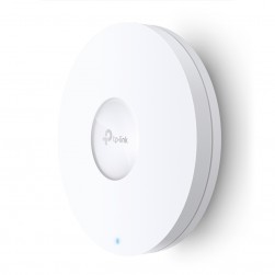 TP-Link EAP620-HD AX1800 Wireless Dual Band Ceiling Mount Access Point