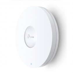 TP-Link EAP660-HD AX3600 Wireless Dual Band Multi-Gigabit Ceiling Mount Access Point