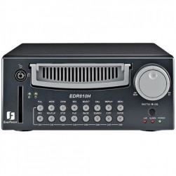 Everfocus EDR810H 8 Channel Compact DVR
