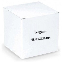 Ikegami EE-PTZCM404 PTZ Ceiling Mount for EE-PTZ3M4794