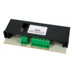 Alpha EL512 Relay for Stadio Plus Panel-S
