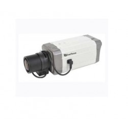 Everfocus EQH5000 1.3 Megapixel 720p HD Day/Night Box Camera