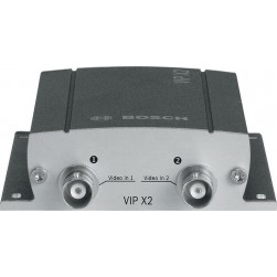 VIPX2, Bosch Video Servers / Encoders