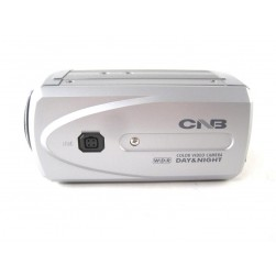 CNB GN605CB 480TV Lines Box Camera