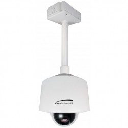 Speco HDP20X 20x Full HD Outdoor D/N HD-SDI Vandal PTZ Camera