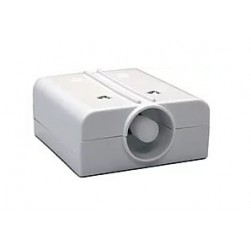 United Security Products HUB2SDB 6 Terminals Hold Up Button