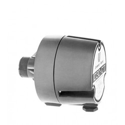 Bosch ID30CT 30-Watt Compression Driver