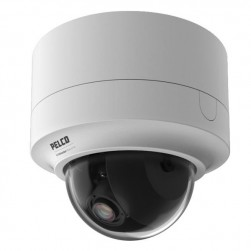 Pelco IMPBB-I IP Sarix Pro Back Box Indoor In-ceiling