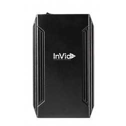 INVID-BATTERYPAK