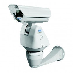 Pelco IOC-36 704 X 480 Esprit Pressurized Outdoor Network PTZ Camera