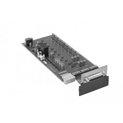 Bosch LBB3422-20 Interface Module for 12x LBB3222/04