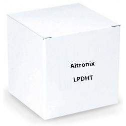 Altronix LPDHT Hi-Temp Low Power Disconnect Module