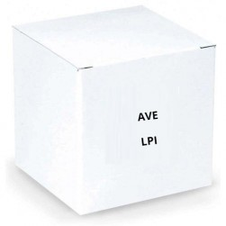 AVE LPI Line Phase Indicator Camera Phase Indicator Use In Setting Up