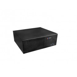 ACTi MAR-100 9-Ch Visitor Counting & Layout Efficiency Standalone NVR
