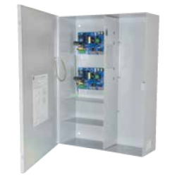 Altronix MAXIMAL11FE Expandable Power System