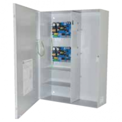 Altronix MAXIMAL33FE Expandable Power System