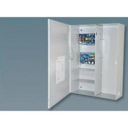 Altronix MAXIMAL37FE Expandable Power System