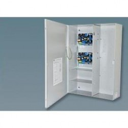 Altronix MAXIMAL55FE Expandable Power System