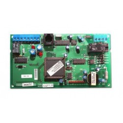 Interlogix NX-582E AES Long Range Radio Interface Module