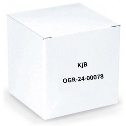 KJB OGR-24-00078 Oscor Green 24GHz Omni Spectrum Correlator