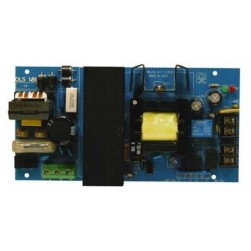 Altronix OLS180 Offline Switching Power Supply Board, 12/24VDC