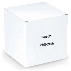 Bosch PAS-2NA Power Supply for RE-2, BTR-200 and BTR-300 Wireless