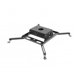 Peerless-AV PJR125 Heavy Duty Universal Projector Mount