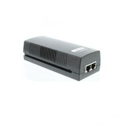 ICRealtime POE PLUS INJECTOR PoE Injector for PoE/PoE Plus Cameras