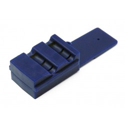 PSC11, ICM Corp Stripping Tool