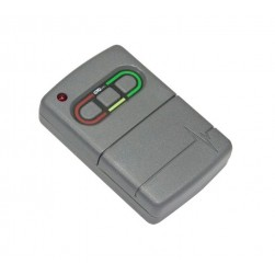 Linear RB743 Triple Button Entry Transmitter
