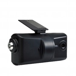RVS Systems RVS-KP1 Dash Camera With Remote Access