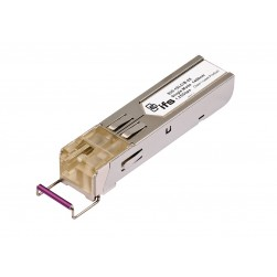 Interlogix S25-1MLC-B-2 SFP-Port 100Base-FX Mini-GBIC Module 1 Fiber 2Km  Multi-Mode 1300nm – B End