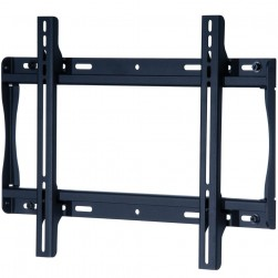 Peerless SF640 Universal Flat Wall Mount, 32-60 in