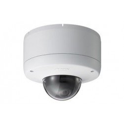 SNC-DF85N, Sony Network (IP) / Dome Cameras