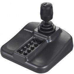 SPC-2000, Samsung Security Controllers & Keyboards