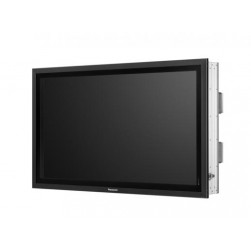 "Panasonic TH-47LFX60U 47"" Full HD Outdoor Class Tough LCD Display"